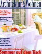 Architektur_&_Wohnen3-94