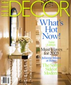 ELLE_Decor_3-03