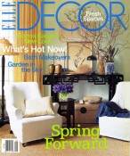 ELLE_Decor_5-01
