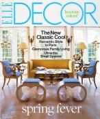 ELLE_Decor_5-04