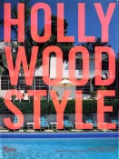 HOLLYWOOD_STYLE