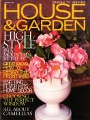 House&Garden1-03