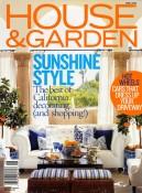 House&Garden6-02
