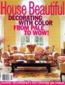 House_Beautiful_4-00