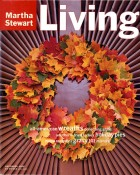 MS_Living_11-96_Cover