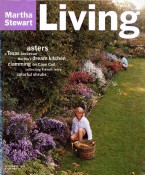 MS_Living_9-96_Cover