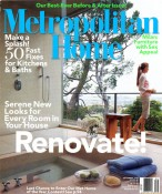 Metropolitan_Home_9-05