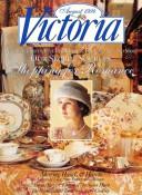 Victoria_8-94